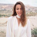 Anjelique Murselo